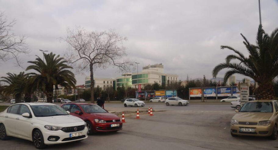 Anadolu Yakası Temizlik Firmaları