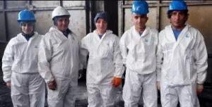 dezenfeksiyon-temizlik-hizmetleri
