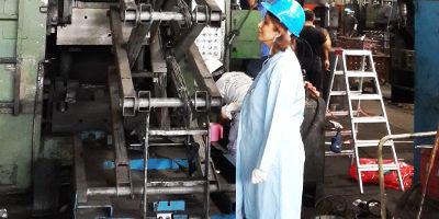 fabrika-temizligi-sirketleri