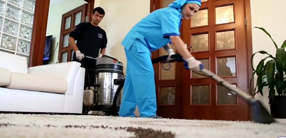 Ev temizliğinde hijyenin önemi
