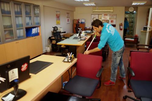 h-istanbul-temizlik-sirketleri