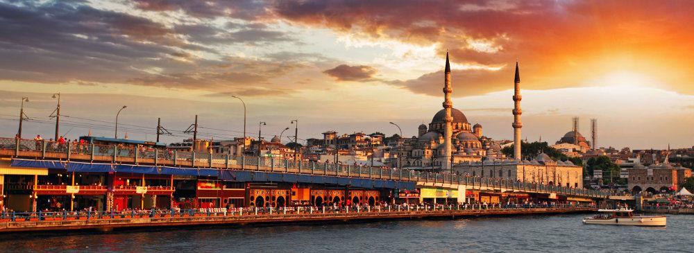 h-temiz-istanbul