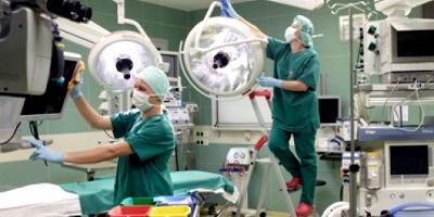 hastane-okul-temizlik-sirketleri