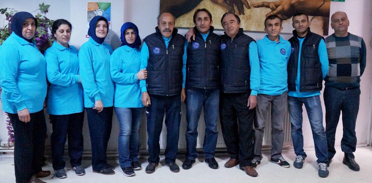 hastane-temizligi-sirketleri-istanbul