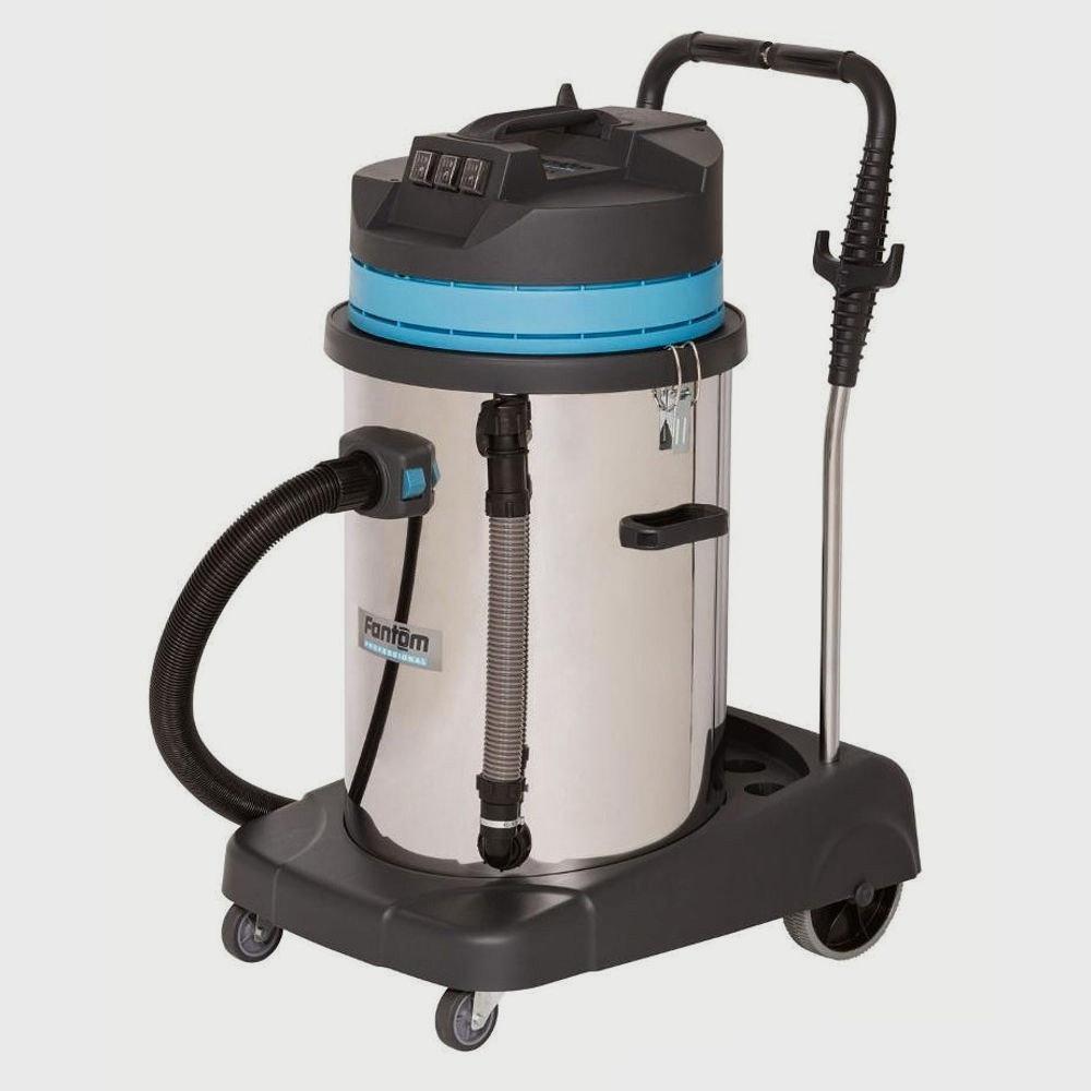 profesyonel temizlik makinesi