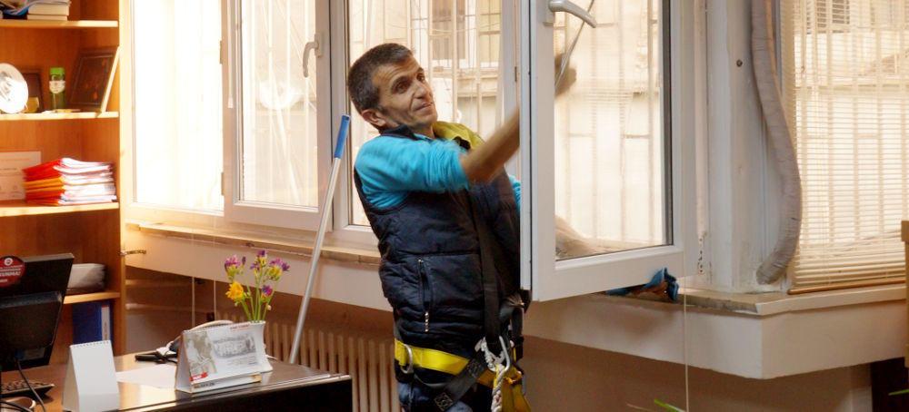 istanbul-anadolu-yakasi-temizlik-sirketleri