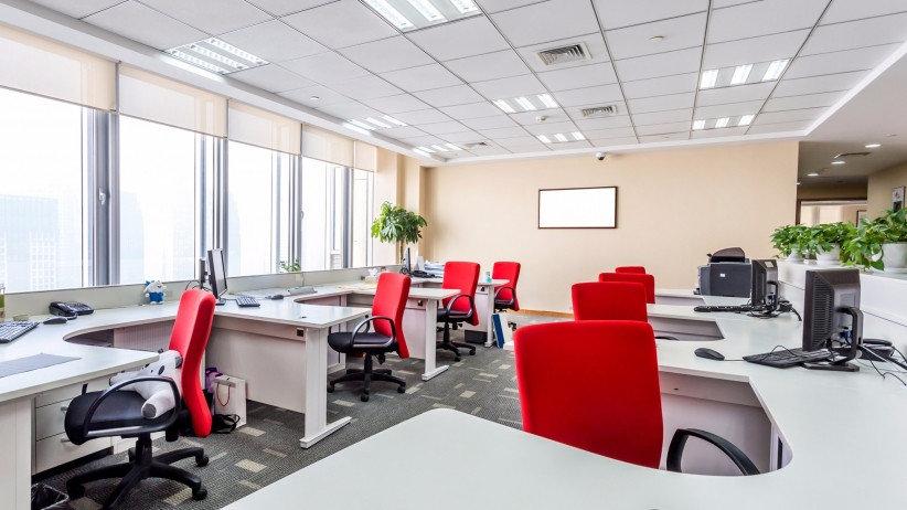 istanbul ofis temizliği