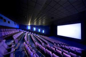 sinema-hali-temizligi-hali-yikama