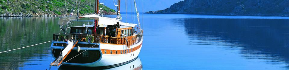 yat-gemi-temizlik-sirketleri-istanbul