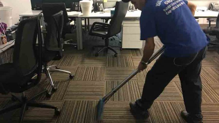 Temizliğin Püf Noktaları Işıltı Temizlik